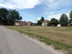 Vente Terrain 1 150m² Saint-Rémy-en-Rollat (03110) - Photo 2