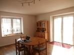 Location Appartement 4 pièces 130m² Corbenay (70320) - Photo 5