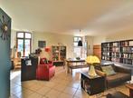 Vente Maison 6 pièces 150m² Habère-Poche (74420) - Photo 12