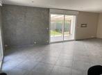 Vente Maison 6 pièces 128m² Loon-Plage (59279) - Photo 4