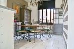 Vente Maison 7 pièces 196m² Ablain-Saint-Nazaire (62153) - Photo 1