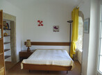 Sale House 10 rooms 210m² Ucel (07200) - Photo 11