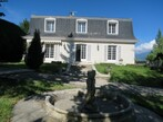 Vente Maison 7 pièces 190m² Saint-Ismier (38330) - Photo 3