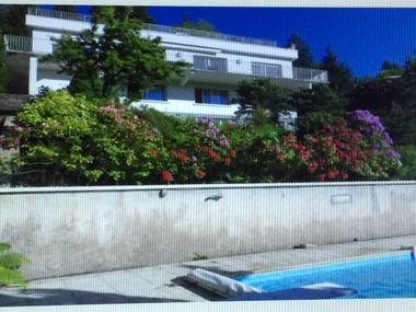 Vente Maison 6 pièces 250m² 20 de min de Luxeuil - photo