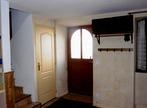 Vente Maison 3 pièces 50m² Billom - Photo 2