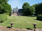 Vente Maison 240m² Proche Bacqueville en Caux - Photo 4