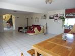 Vente Maison 9 pièces 210m² Les Abrets (38490) - Photo 11