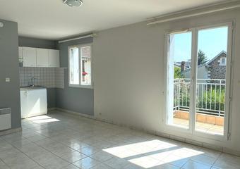 Location Appartement 1 pièce 26m² Brive-la-Gaillarde (19100) - Photo 1