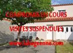 Vente Maison 4 pièces 94m² Bages (66670) - Photo 1