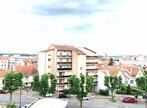 Location Appartement 2 pièces 45m² Roanne (42300) - Photo 22