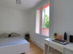 Location Appartement 1 pièce Saint-Martin-d'Hères (38400) - Photo 6