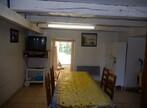 Vente Maison 3 pièces 100m² Saint-Martin-du-Fouilloux (79420) - Photo 4