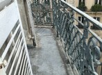 Vente Appartement 3 pièces 58m² Paris 10 (75010) - Photo 14