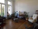Vente Maison 12 pièces 280m² Vichy (03200) - Photo 9
