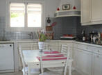 Vente Maison 4 pièces 110m² Montélimar (26200) - Photo 4