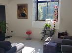 Vente Maison 9 pièces 400m² Rives (38140) - Photo 6