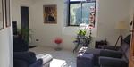Vente Maison 9 pièces 429m² Rives (38140) - Photo 6