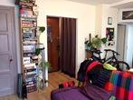 Vente Appartement 2 pièces 42m² Grenoble (38000) - Photo 4