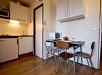 Vente Appartement 1 pièce 23m² Chamrousse (38410) - Photo 5