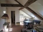 Location Appartement 1 pièce 35m² Paris 06 (75006) - Photo 2