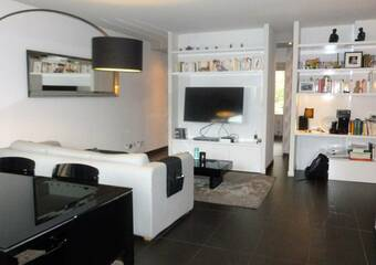 Vente Appartement 4 pièces 86m² Meylan (38240) - Photo 1