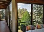 Vente Maison 207m² Puy-Guillaume (63290) - Photo 2