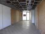 Vente Appartement 3 pièces 59m² Aubenas (07200) - Photo 11