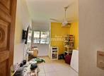Vente Appartement 3 pièces 76m² Remire-Montjoly (97354) - Photo 8