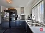 Vente Appartement 4 pièces 84m² Annemasse (74100) - Photo 7