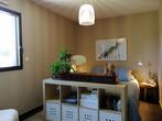Vente Appartement 3 pièces 79m² Montélimar (26200) - Photo 2