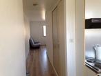 Location Appartement 2 pièces 41m² Lure (70200) - Photo 4