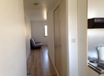 Renting Apartment 2 rooms 41m² Lure (70200) - Photo 4