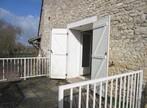 Location Appartement 1 pièce 32m² Garennes-sur-Eure (27780) - Photo 2