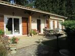 Vente Maison 5 pièces 100m² Chamelet (69620) - Photo 2