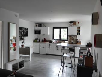 Location Appartement 2 pièces 52m² La Côte-Saint-André (38260) - Photo 1