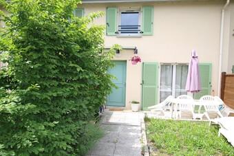 Vente Maison 5 pièces 92m² Anse (69480) - Photo 1