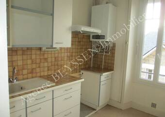 Location Appartement 3 pièces 54m² Brive-la-Gaillarde (19100) - Photo 1