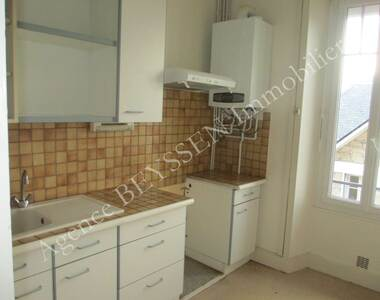 Location Appartement 3 pièces 54m² Brive-la-Gaillarde (19100) - photo