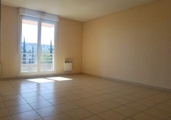 Vente Appartement 2 pièces 53m² Donzère (26290) - photo