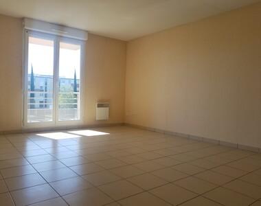 Vente Appartement 2 pièces 54m² Donzère (26290) - photo