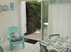 Sale House 4 rooms 53m² Camiers (62176) - Photo 10