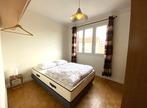Location Appartement 3 pièces 79m² Grenoble (38000) - Photo 7