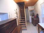 Vente Maison 5 pièces 135m² Moirans (38430) - Photo 11
