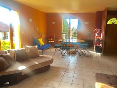 Vente Maison 6 pièces 162m² VESOUL - photo