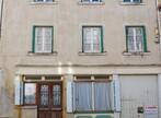 Vente Maison 5 pièces 120m² Secteur Bourg de Thizy - Photo 1