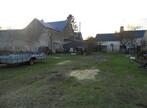 Vente Maison 4 pièces 70m² Channay-sur-Lathan (37330) - Photo 4