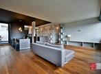 Vente Appartement 4 pièces 106m² Annemasse (74100) - Photo 1