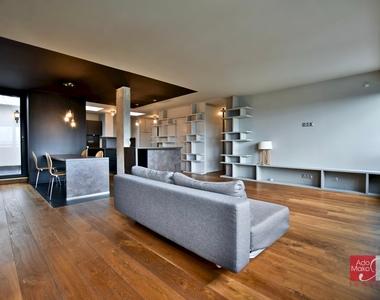 Vente Appartement 4 pièces 106m² Annemasse (74100) - photo