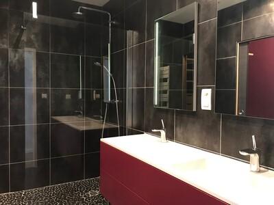 Vente Appartement 3 pièces 85m² Saint-Étienne (42000) - Photo 3