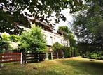 Vente Appartement 5 pièces 143m² Saint-Ismier (38330) - Photo 25